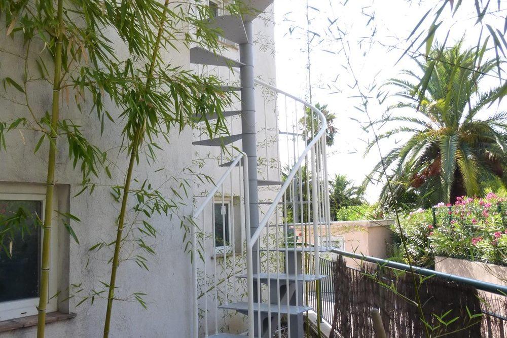 scale-da-esterno_07